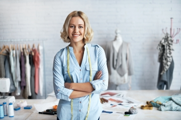 iStock-180719017%20-%20Proud%20to%20be%20a%20dressmaker%20-%20360%20X%20240.jpg